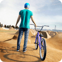 Play King Bike King Of Dirt v1.543 Android - mobile data