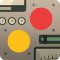Play two points Two Dots v2.13.2 Android - mobile mode version + trailer