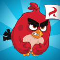 Download game Angry Birds Angry Birds v6.0.6 Android - mobile mode version + trailer