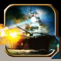 Play online Battle Fleet World World Warships Combat v1.0.7 Android - mobile mode version