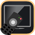 Remote control software Download Android Samsung Galaxy Universal Remote v4.1.2