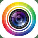 Download Android image editing software PhotoDirector v4.5.6