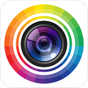 Download Android image editing software PhotoDirector v4.5.6