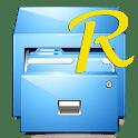 Android Application Root Explorer Download Root Explorer v4.0.1