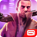 Download game Gangstar Vegas Gangstar Vegas v2.6.0k Android - mobile data + mode + trailer