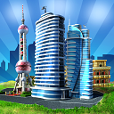 Play megapolis Megapolis v3.10 Android - mobile trailer