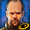 Jason Statham X Games Sniper Sniper X with Jason Statham v1.5.2 Android - mobile mode version + trailer