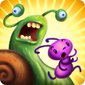 Play Ant Attack Ant Raid v1.0.11 Android - mobile trailer