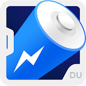 Download DU Battery Saver PRO 4.8.0 Android Battery Loss App