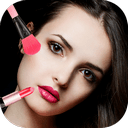 Download Software You Makeup & Photo editor v1.4.1 Android mobile toiletries