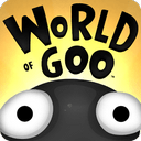 Download game World of Goo World of Goo v1.2 Android - mobile trailer