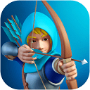 Download Android Archer Little Tiny Archers v1.6.25.0