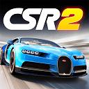 Download game Drag Racing 2 - CSR Racing 2 v1.5.0 Android - mobile data + mode + trailer