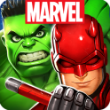 Play Marvel Avengers Academy MARVEL Avengers Academy v1.3.3 Android - mobile mode version