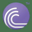 Download the official app BitTorrent BitTorrent®- Torrent Downloads v3.20 Android + trailer