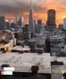 Periscope - Live Video (7)