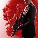 Play Hitman: Sniper Hitman: Sniper v1.7.69607 Android - mobile data + mode + trailer