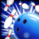 Download the PBA® Bowling Challenge v3.3.5 Bowling Challenge