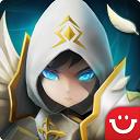Download Summoners War Sky Arena 3.8.4 Android + Mods Battle Summoners