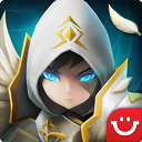 Download Summoners War Sky Arena 3.8.4 Android + Mods Battle Summoners