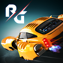 Play gears opponent Rival Gears v0.8.1 Android - mobile data + mode