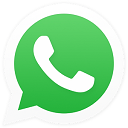 Download the app WhatsApp WhatsApp Messenger v2.16.324 Android - mobile version of Windows