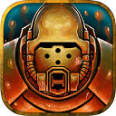 Play the destruction of shelter Templar Battleforce RPG v2.5.1 for Android