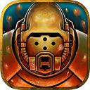 Play the destruction of shelter Templar Battleforce RPG v2.5.1 for Android