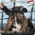 Play Pirates of the Caribbean The Pirate: Caribbean Hunt v5.9 Android - mobile mode version