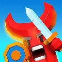 Play wartime BattleTime v1.3.2 Android - mobile mode version