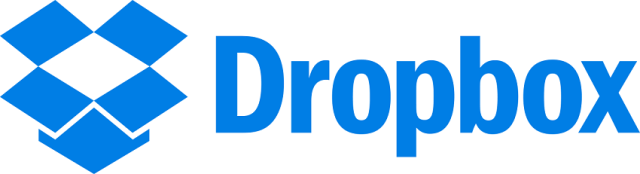 Download the app Dropbox