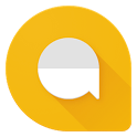 Download Google Apps Google Allo v2.0.000_RC16 Hello Android