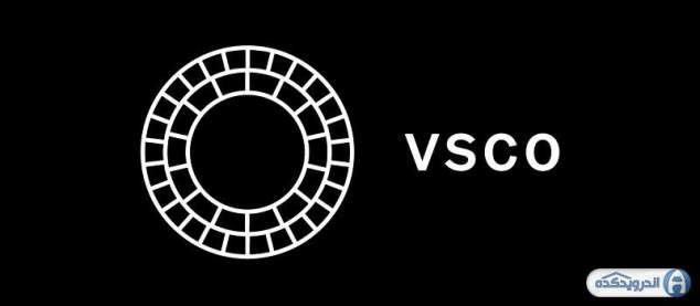 Download VSCO Cam Standard Android Photography App