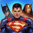 Play Legends of the DC-DC Legends v1.8 Android - mobile mode version