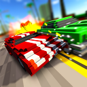 Play exciting MAXIMUM CAR v0.0.4 Android - mobile mode version