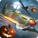 Download game War Wings of War Wings v1.78.40 Android - mobile data + mode