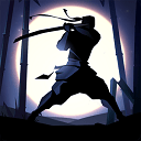 Play Fighting Shadow Gate Shadow Fight 2 v1.9.25 Android - mobile mode version