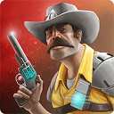 Play Marshall Space 2 - Space Marshals 2 v1.1.3 Android - mobile data + mode