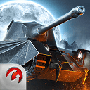 Download game World of Tanks World of Tanks Blitz v3.2.2.591 Android - mobile data + mode