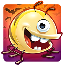 Play the best demons Best Fiends v3.9.1 Android - mobile mode version