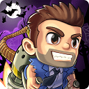 Play nice and popular Android Jetpack Joyride v1.9.15