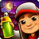 Play Subway Surfers Subway Surfers v1.62.1 Android - mobile version of Windows + mode