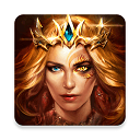 Download game Clash of Clash of Queens v1.8.36 Queens Android