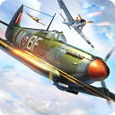 Download game War Wings of War Wings v1.82.23 Android - mobile data