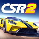 Download game Drag Racing 2 - CSR Racing 2 v1.7.0 Android - mobile data + mode