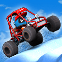 Play Car Racing Mini Racing Adventures v1.11.2 Android - mobile mode version