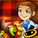Download game Cooking COOKING DASH 2016 v1.24.15 Android - mobile mode version
