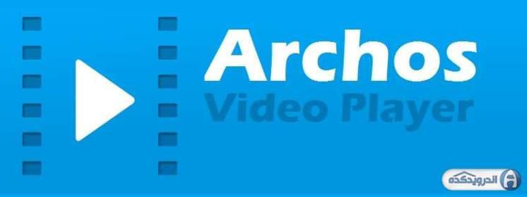 Download App Video Player Archos Archos Video Player