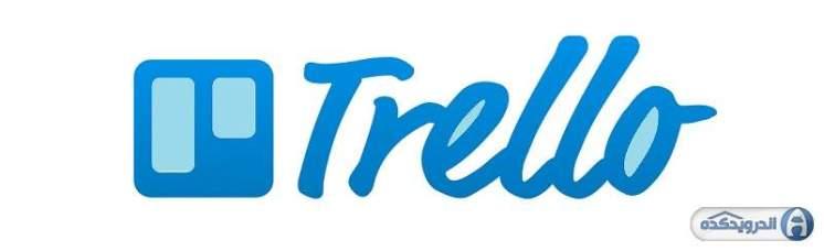 Trello life management software download