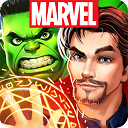 Play Marvel Avengers Academy MARVEL Avengers Academy v1.6.0 Android - mobile mode version